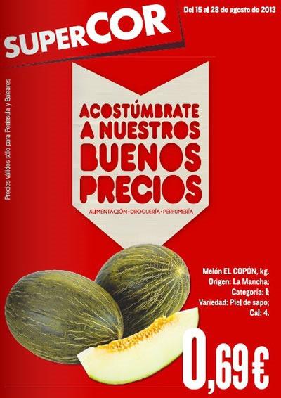 catalogo-supercor-agosto-2013-nuevas-ofertas-comestibles-espana