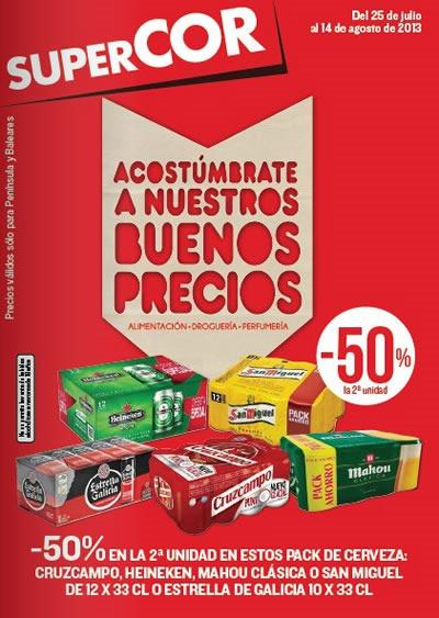catalogo-supercor-agosto-2013-ofertas-comestibles-espana