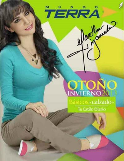 catalogo-terra-otono-invierno-2013-basicos-calzado-mexico