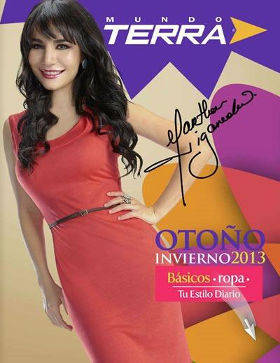 catalogo-terra-otono-invierno-2013-basicos-ropa-mexico