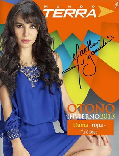 catalogo-terra-otono-invierno-2013-ropa-dama--mexico