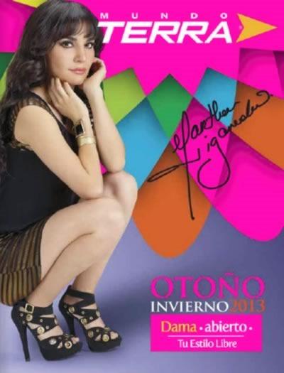 catalogo-terra-zapatos-dama-abierto-otono-invierno-2013-mexico