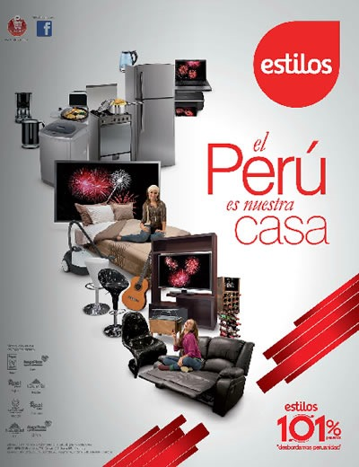 catalogo-tiendas-estilos-ofertas-fiestas-patrias-julio-2013-peru