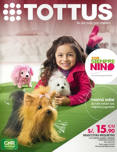 catalogo-tottus-agosto-2013-ofertas-juguetes-peru