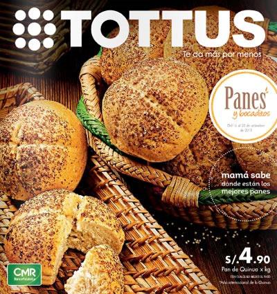 catalogo-tottus-setiembre-2013-panes-peru