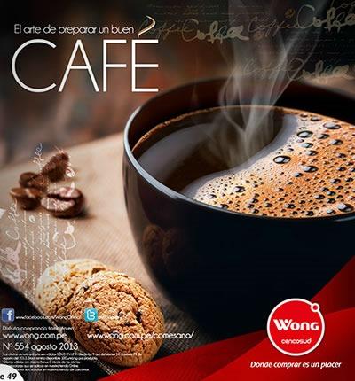 catalogo-wong-agosto-2013-cafe-y-comestibles-peru