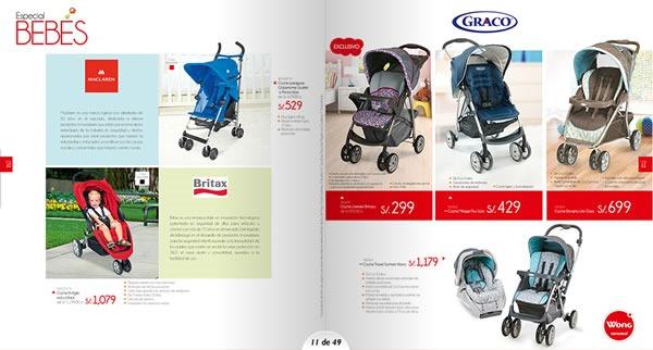 catalogo-wong-agosto-septiembre-2013-peru-2