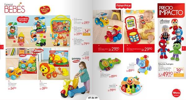 catalogo-wong-agosto-septiembre-2013-peru-3