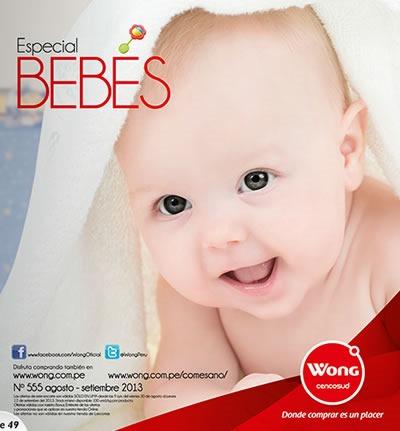 catalogo-wong-agosto-septiembre-2013-peru