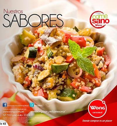 catalogo-wong-julio-2013-peru-nuestros-sabores