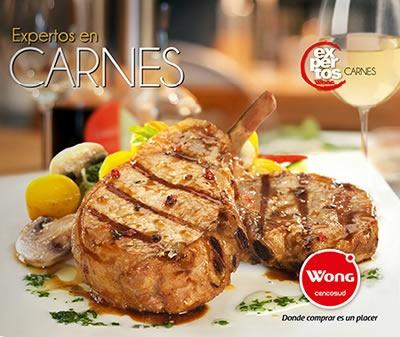 catalogo-wong-ofertas-carnes-julio-2013-peru