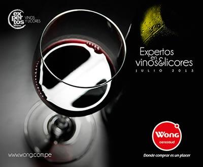 catalogo-wong-ofertas-vinos-licores-julio-2013-peru