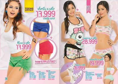 catalogo carmel campana 15 2013 colombia 2