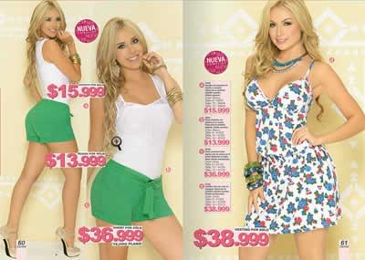 catalogo carmel campana 15 2013 colombia 5