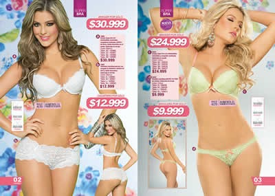 catalogo carmel campana 15 2013 colombia 9