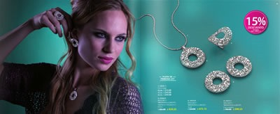 catalogo cristian lay campana 20 21 octubre 2013 - mexico 6