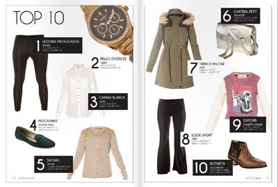 catalogo dafiti otono invierno 2013 moda calzado argentina 2