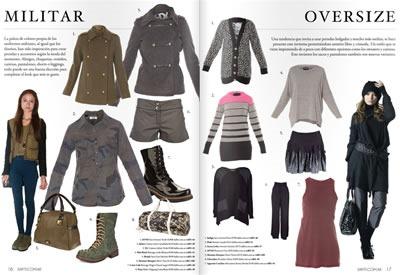 catalogo dafiti otono invierno 2013 moda calzado argentina 3