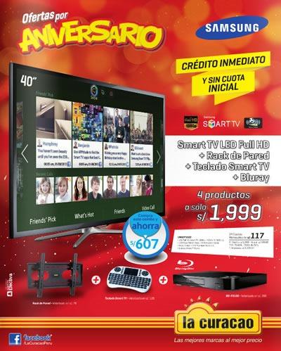 catalogo la curacao octubre 2013 peru ofertas aniversario