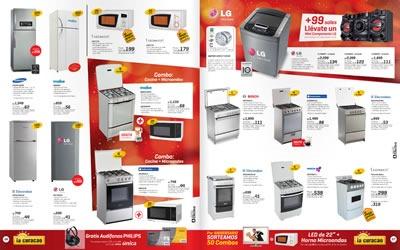 catalogo la curacao octubre 2013 peru ofertas aniversario 2