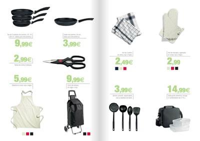 catalogo nuestros mejores precios en el corte ingles 2013 espana 3