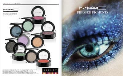 catalogo ripley octubre 2013 belleza moda peru 2