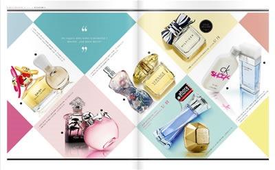 catalogo ripley octubre 2013 belleza moda peru 4