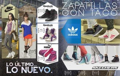 catalogo ripley ruta urbana zapatillas 2013 setiembre octubre peru 2