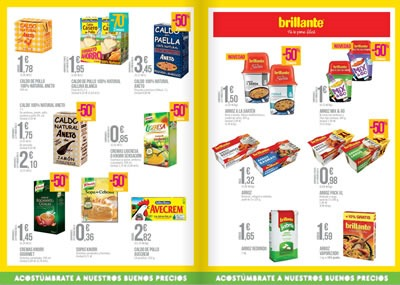 catalogo supermercado el corte ingles sep oct 2013 2