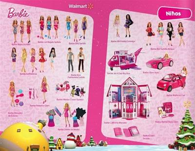 catalogo walmart octubre 2013 catalogo de juguetes mexico 10