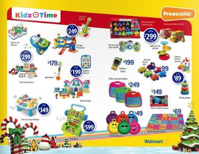 catalogo walmart octubre 2013 catalogo de juguetes mexico 11