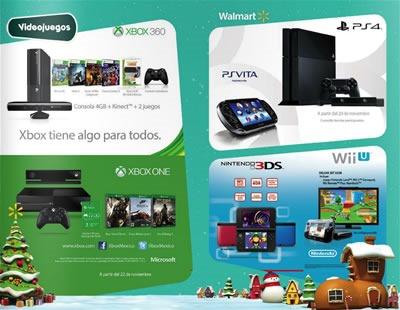 catalogo walmart octubre 2013 catalogo de juguetes mexico 2