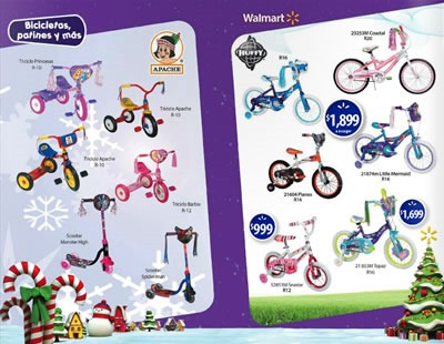 catalogo walmart octubre 2013 catalogo de juguetes mexico 3