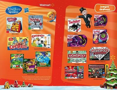 catalogo walmart octubre 2013 catalogo de juguetes mexico 4