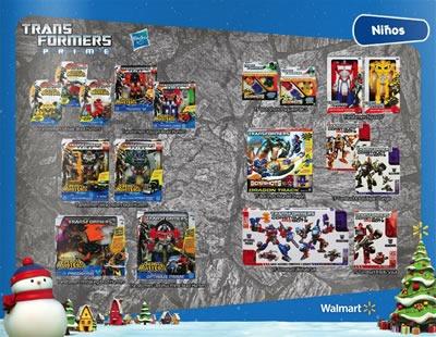 catalogo walmart octubre 2013 catalogo de juguetes mexico 6