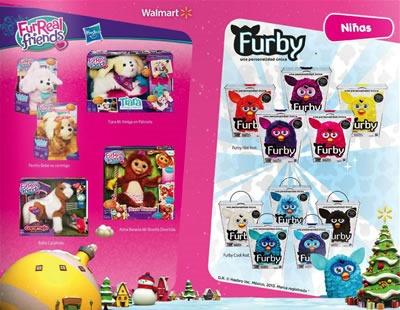 catalogo walmart octubre 2013 catalogo de juguetes mexico 7