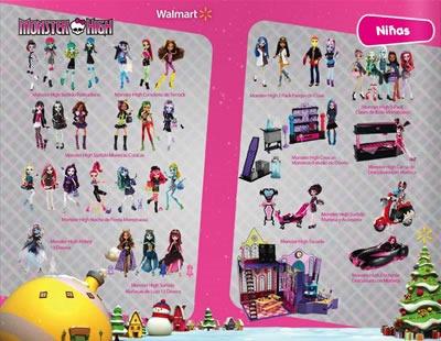 catalogo walmart octubre 2013 catalogo de juguetes mexico 9