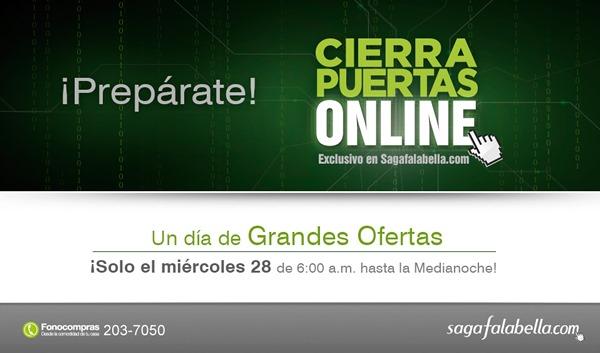 cierra-puertas-saga-falabella-agosto-2013-peru