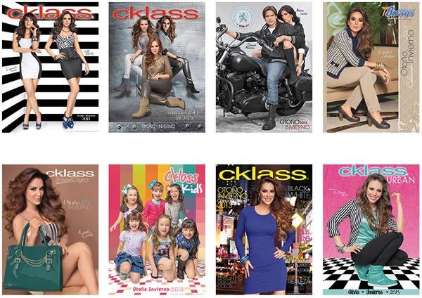 cklass-coleccion-catalogos-otono-invierno-2013-mexico-catalogos