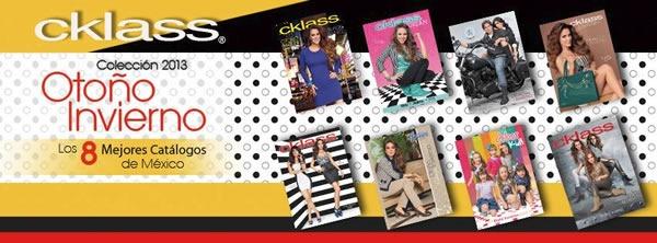 cklass-coleccion-catalogos-otono-invierno-2013-mexico
