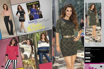 cklass-coleccion-ropa-invierno-2013-mexico-2