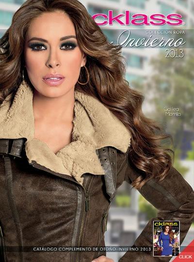 cklass-coleccion-ropa-invierno-2013-mexico