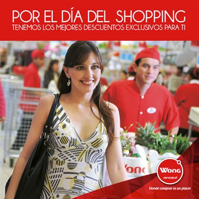 dia del shopping wong 28 sept 2013 peru 2