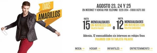 dias-amarillos-el-palacio-de-hierro-agosto-2013-mexico