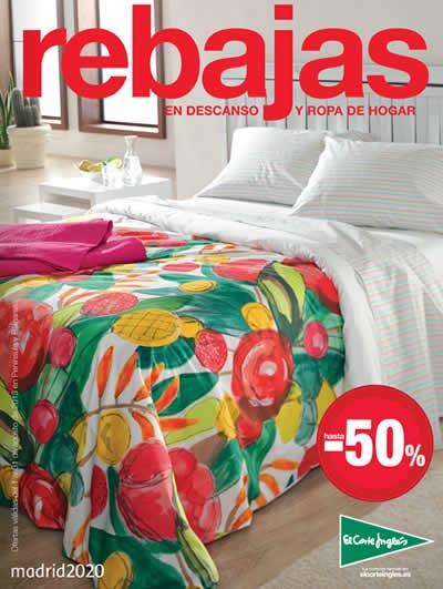 el-corte-ingles-catalogo-rebajas-agosto-2013-espana