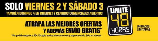 el-corte-ingles-ofertas-48-horas-2-3-4-agosto-2013-espana
