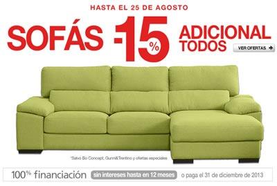 el-corte-ingles-rebajas-sofas-agosto-2013-espana