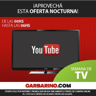 garbarino-oferta-nocturna-17-julio-2013-argentina