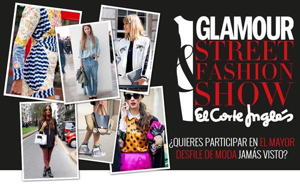 glamour-street-fashion-show-el-corte-ingles-2013-espana