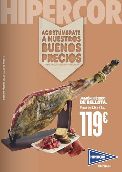 hipercor-ofertas-comestibles-agosto-2013-2-espana